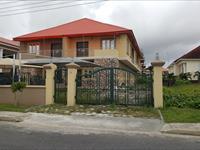 4 Bedroom Semi detached at Ajah Lagos
