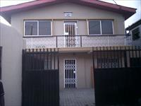 Office Space at Surulere Lagos
