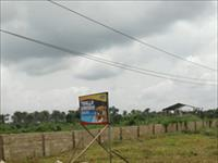 Land at Owerri Imo