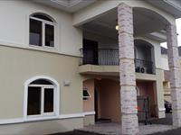 Office Space at Lekki Lagos