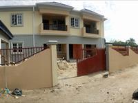 2 Bedroom Flat at Yaba Lagos