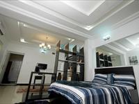 1 Bed / 1 Bath Studio For Sale