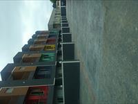 5 Bedroom Town house at Ikeja Gra Lagos