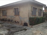 2 Bedroom Flat at Bodija Oyo