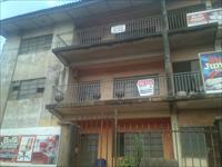 3 Bedroom Flat at Iwo Road Oyo