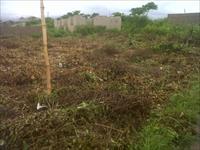 Land at Iju Ishaga Lagos