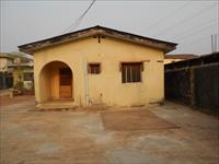 2 Bedroom Flat at Ojodu Lagos