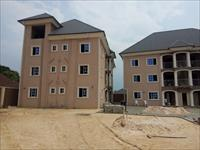 2 Bedroom Flat at Uyo Akwa Ibom