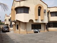 9 Bedroom Duplex at Maryland Lagos
