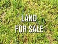 Land at Okota Lagos