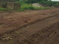 Land at Asaba Delta