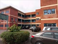 Commerical Property at Maryland Lagos
