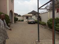 2 Bedroom Bungalow at Ibadan Oyo