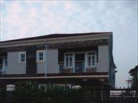 5 Bedroom Semi detached at Ajah Lagos