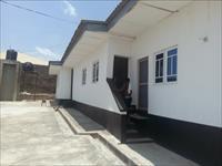 3 Bedroom Flat at Ibadan Oyo