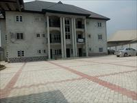 3 Bedroom Flat at Uyo Akwa Ibom