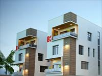 5 Bedroom Duplex at Ikoyi Lagos