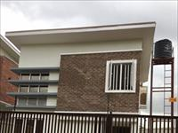 3 Bedroom Detached at Ikeja Lagos