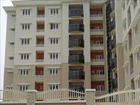 3 Beds / 3 Baths High Rise For Sale