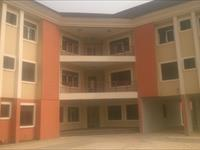 3 Bedroom Flat at Utako Abuja