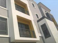 2 Bedroom Flat at Lekki Lagos