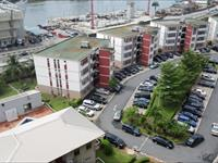 3 Bedroom Massionetes at Victoria Island Lagos