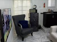 1 Bedroom Flat at Lekki Lagos