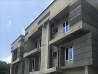 5 Bedroom Terrace at Guzape Abuja