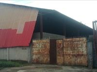 750 Sqm of Warehouse  For Sale