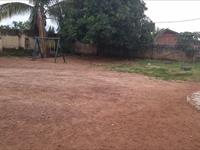 Land at Kubwa Abuja