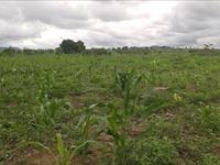 Land at Karshi Abuja