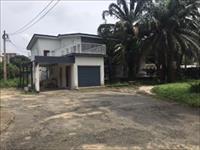 5 Bedroom Detached at Victoria Island Lagos