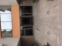 1 Bedroom Flat at Ikoyi Lagos
