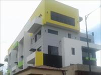 5 Bedroom Terrace at Ikoyi Lagos
