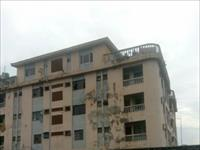 17 Bedroom Block of Flats For sale at Alagbado, Lagos