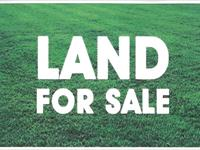668 Sqm of Land  For Sale
