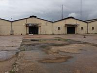13,400 Sqm of Warehouse  For Sale