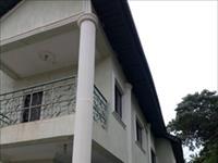 7 Bedroom Duplex at Wuse Abuja