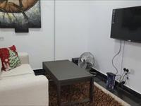1 Bedroom Studio at Lekki Lagos
