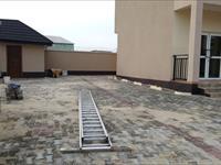 Office Space at Ajah Lagos