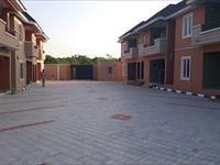 1 Bedroom Flat at Ajah Lagos