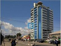 High Rise  For Sale