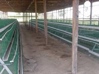 Commerical Property at Kuje Abuja