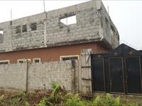 2 Bedroom Block of Flats at Ajah Lagos