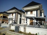 5 Bedroom Duplex at Lekki Lagos