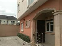0 Bedroom Flat at Surulere Lagos