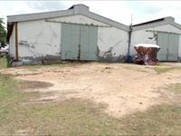 4,650 Sqm of Warehouse  For Sale