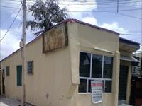 Shop at Ikoyi Lagos