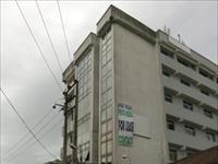Office Space at Jibowu Lagos