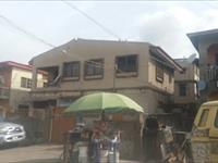2 Bedroom Block of Flats at Palmgrove Lagos